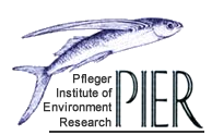 Pfleger Institute of Environmental Research (P.I.E.R.)